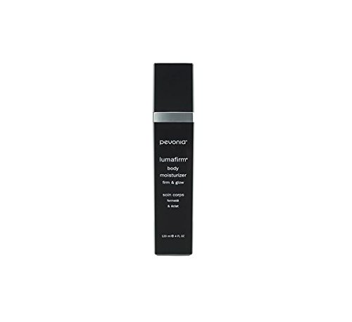 31uwzZancqL Repairs and redefines Lightening and brightening effect Immediate visible results