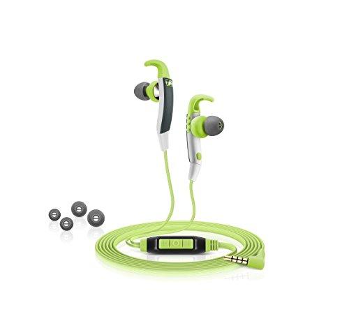 Sennheiser CX 686GHeadphonesBlack Friday Deal 2019