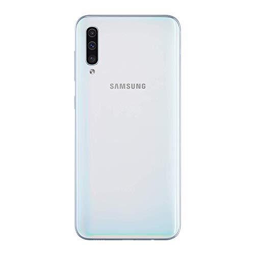 Samsung Galaxy A50 Display 6.4″