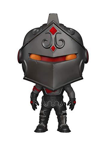 Funko Pop Games Fortnite Black Knight
