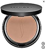 SEPHORA COLLECTION Matte Perfection Powder Foundation 20 Neutral Beige 0.264 oz