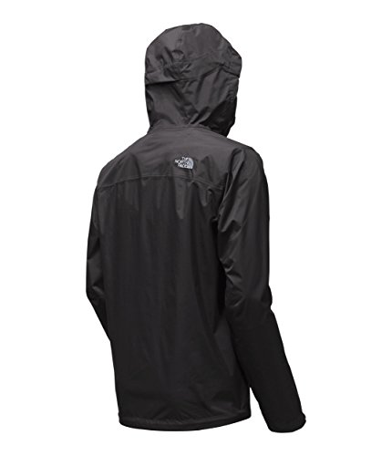 The North Face Men's Venture 2 Jacket 16 Fashion Online Shop gifts for her gifts for him womens full figure