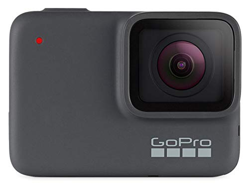 GoPro-HERO7-Silver-PNY-Elite-X-32GB-microSDHC-Card-Adapter-UHS-I-U3-Waterproof-Digital-Action-Camera-with-Touch-Screen-4K-HD-Video-10MP-Photos-Live-Streaming-Stabilization