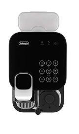 Nespresso-EN650B-Gran-Lattissima-Original-Espresso-Machine-with-Milk-Frotherby-DeLonghi-Sophisticated-Black