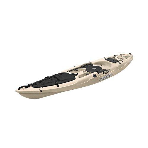 Malibu Kayaks Stealth