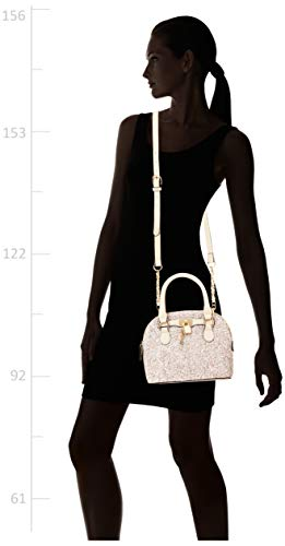 ALDO-Womens-Barland-Satchel-Bag