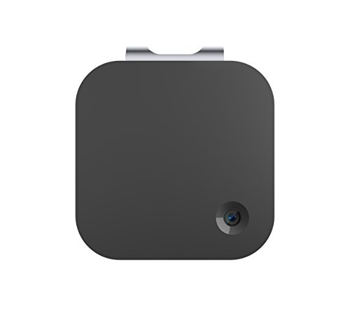 Narrative Clip Wearable Camera (Gray)