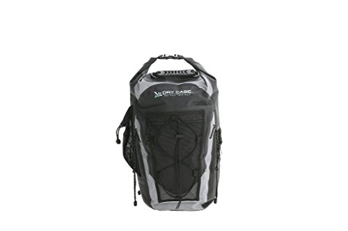 DRYCASE Masonboro Waterproof Adventure Backpack
