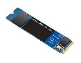WD-Blue-SN550-250GB-NVMe-Internal-SSD-Gen3-x4-PCIe-8Gbs-M2-2280-3D-NAND-Up-to-2400-MBs-WDS250G2B0C