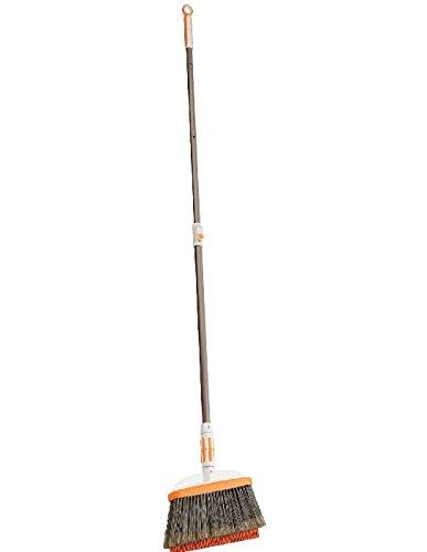 Bissell Lightweight Tile, Wood Floor Broom