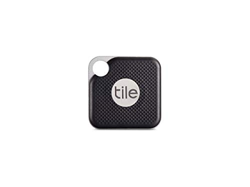 Tile Pro with Replaceable Battery - 1...