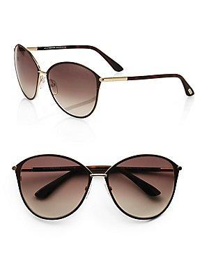 tom ford penelope ft0320 sunglasses shop new york style. Black Bedroom Furniture Sets. Home Design Ideas