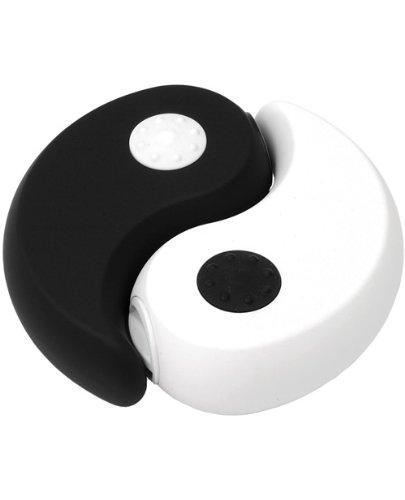 Joya Sphere Intimate Massager New Packaging