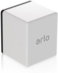 Batterie de la caméra Arlo Pro