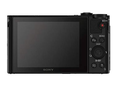 Sony-DSCHX80B-High-Zoom-Point-Shoot-Camera-Black