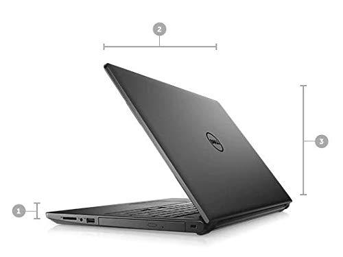 2019Dell-Inspiron-156-HD-High-Performance-Laptop-Intel-Celeron-Processor4GB-DDR4-RAM-500GB-Hard-Drive-WirelessBluetoothHDMIDVD-RW-Windows-10