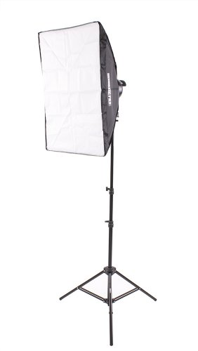 Fovitec – Standard 20'x28″ Softbox Lighting Kits – [Parent]