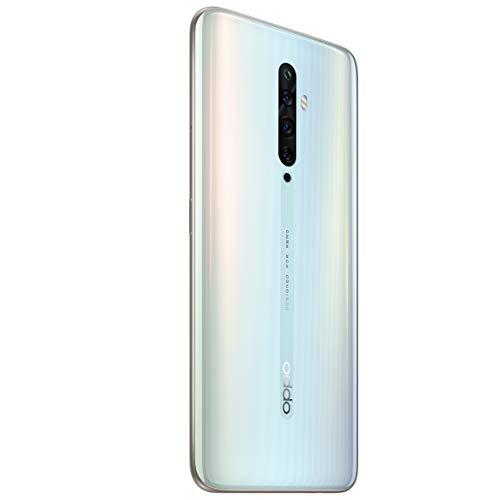 OPPO Reno2 F (Sky White, 8GB RAM, 128GB Storage) with No Cost EMI/Additional Exchange Offers 4