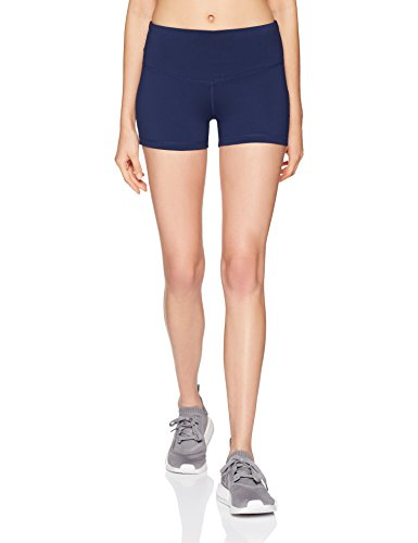 7118iXZVHKL A close-fitting bike short is made to perform featuring DRI-STAR, flat seams, and a smooth, wide waistband with a hidden pocket. DRI-STAR helps keep you cool and dry STRETCH-STAR technology for enhanced movement and comfort