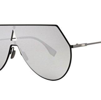 d4a7c78fb97 You re viewing  Fendi Women s Shield Aviator Sunglasses Amazon.com Price    269.94 (as of 12 04 2019 13 49 PST- Details)