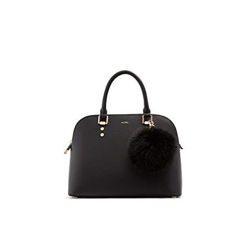 ALDO-Womens-Galilini-Dome-Satchel-Handbag