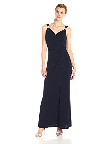 31xwO1Bl3 L Gown Special occasion Jersey gown