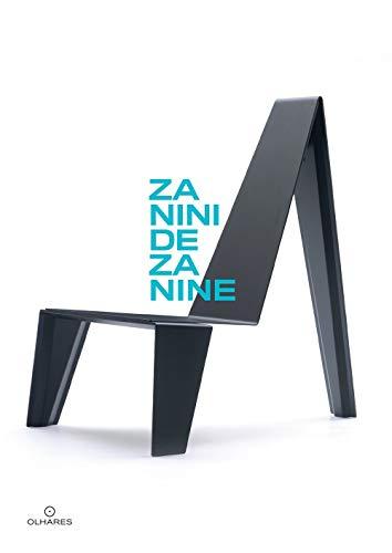 Zanini de Zanine