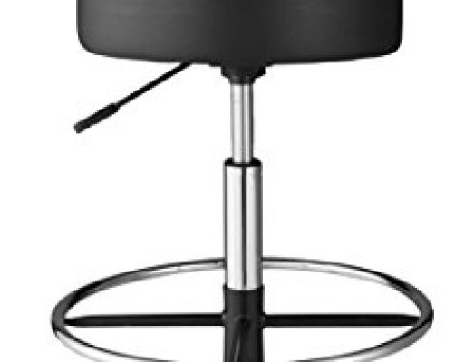 Top 10 Best Medical Stools With Back Support Best Of