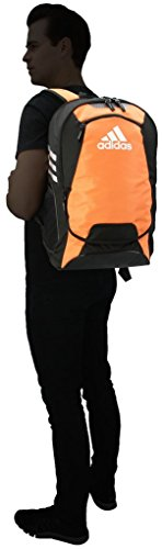 adidas Stadium II Backpack 20 Fashion Online Shop gifts for her gifts for him womens full figure