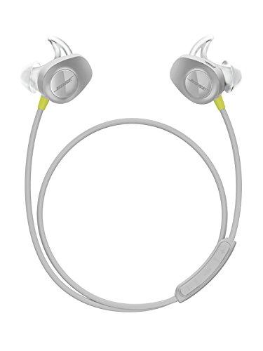 Bose 761529-0030 Inalámbrico In-ear Cidra