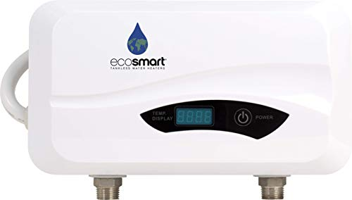 Ecosmart-POU-6-Point-of-Use-Electric-Tankless-Water-Heater-6-KWWhite120-140-195