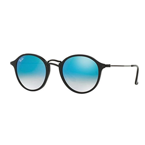 31z%2BShCqifL Case included Lenses are prescription ready (rx-able) New Round Shape