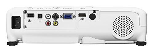 Epson-VS340-XGA-3LCD-Projector-2800-Lumens-Color-Brightness