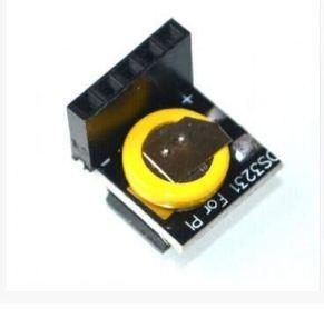 Yuehuam-Clock-Module-DS3231-RTC-Board-Real-Time-Clock-Module-for-Arduino-Raspberry-Pi