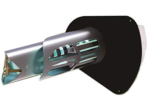 RGF REME HVAC HALO 24V Air Purification System Light