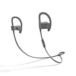 Powerbeats3 Wireless Earphones - Apple W1 Headphone Chip, Class 1 Bluetooth, 12 Hours of Listening Time, Sweat Resistant… 16