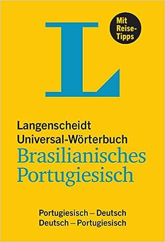 dicionário de alemão on-line
