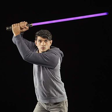Star-Wars-The-Black-Series-Mace-Windu-Ep3-Force-FX-Lightsaber