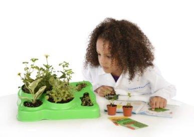 Thames-Kosmos-Kids-First-Botany-Experimental-Greenhouse-Kit-Model567004
