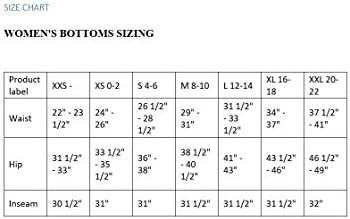 adidas Women's T10 Pants 4
