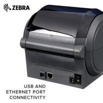 Zebra-GK420d-Direct-Thermal-Desktop-Printer-Print-Width-of-4-in-USB-Serial-and-Parallel-Port-Connectivity-GK42-202510-000
