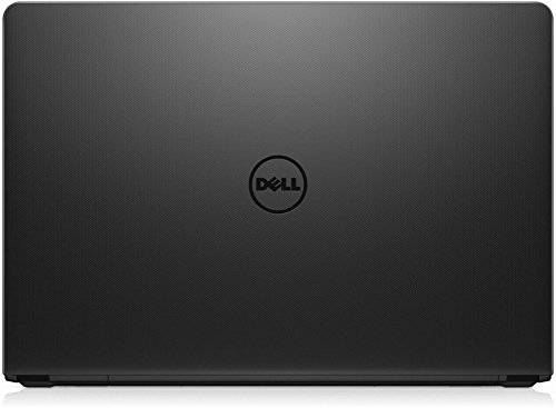 Dell-Inspiron-156-inch-HD-Touchscreen-Flagship-High-Performance-Laptop-PC-Intel-Core-i5-7200U-8GB-RAM-2TB-HDD-DVD-RW-Bluetooth-WIFI-Windows-10-Black