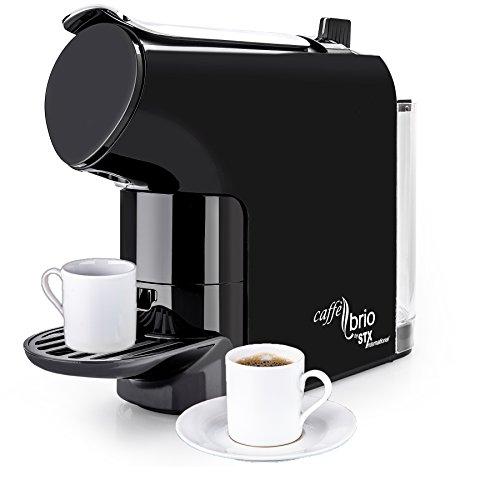 Caffé Brio
