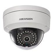 caméras surveillance 2,8mm