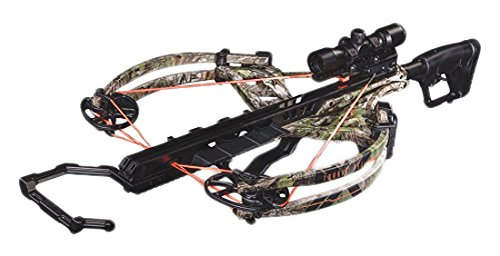 Bear X Crossbows Archery Torrix FFL Crossbow...