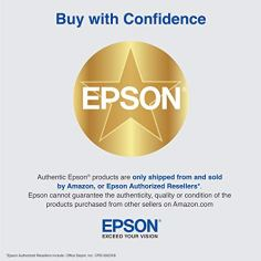 Epson-Home-Cinema-4010-4K-PRO-UHD-1-3-Chip-Projector-with-HDR