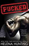 Pucked: The Pucked Series, Book 1
