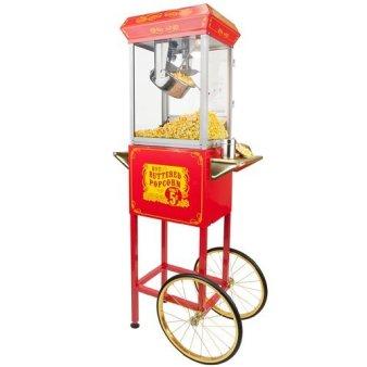 FunTime Sideshow Popcorn MachineBlack Friday Deal 2019