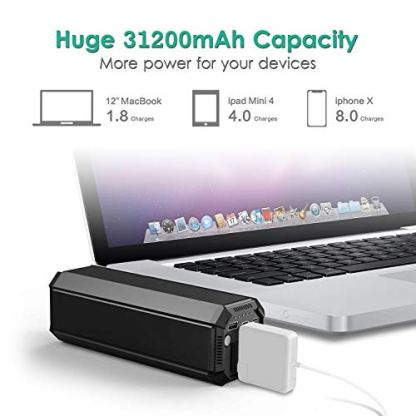 AC-Outlet-Portable-Laptop-Power-Bank-Universal-116Wh31200mAh-100W-Travel-Notebook-Charger-External-Battery-Pack-for-HP-Dell-Lenovo-MacBook-Black
