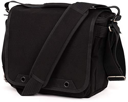 Think-Tank-Photo-Retrospective-10-V20-Shoulder-Messenger-Bag-Black